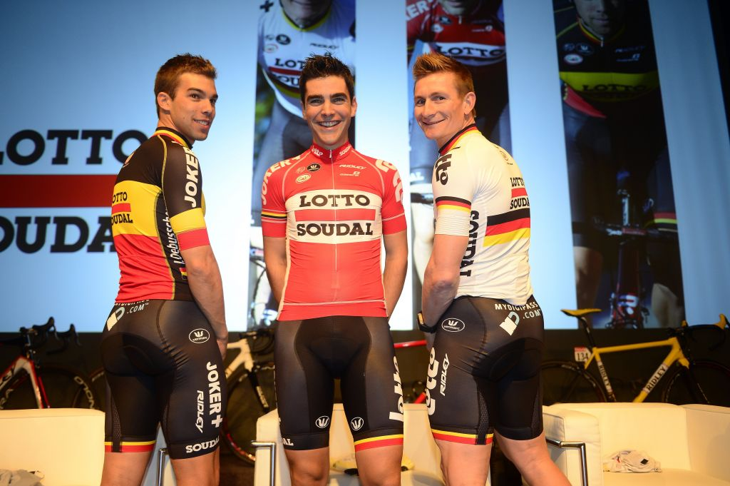 lotto_soudal