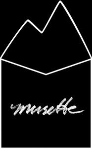 logotyp 3.2