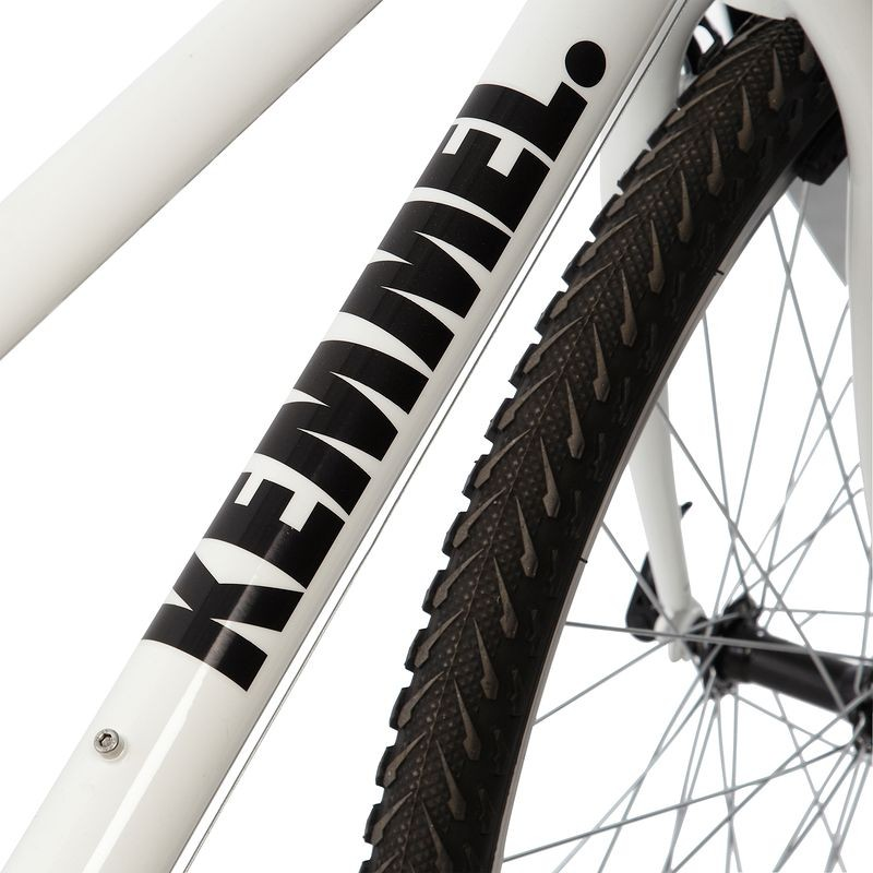 mountanbike-dam-kemmel-2