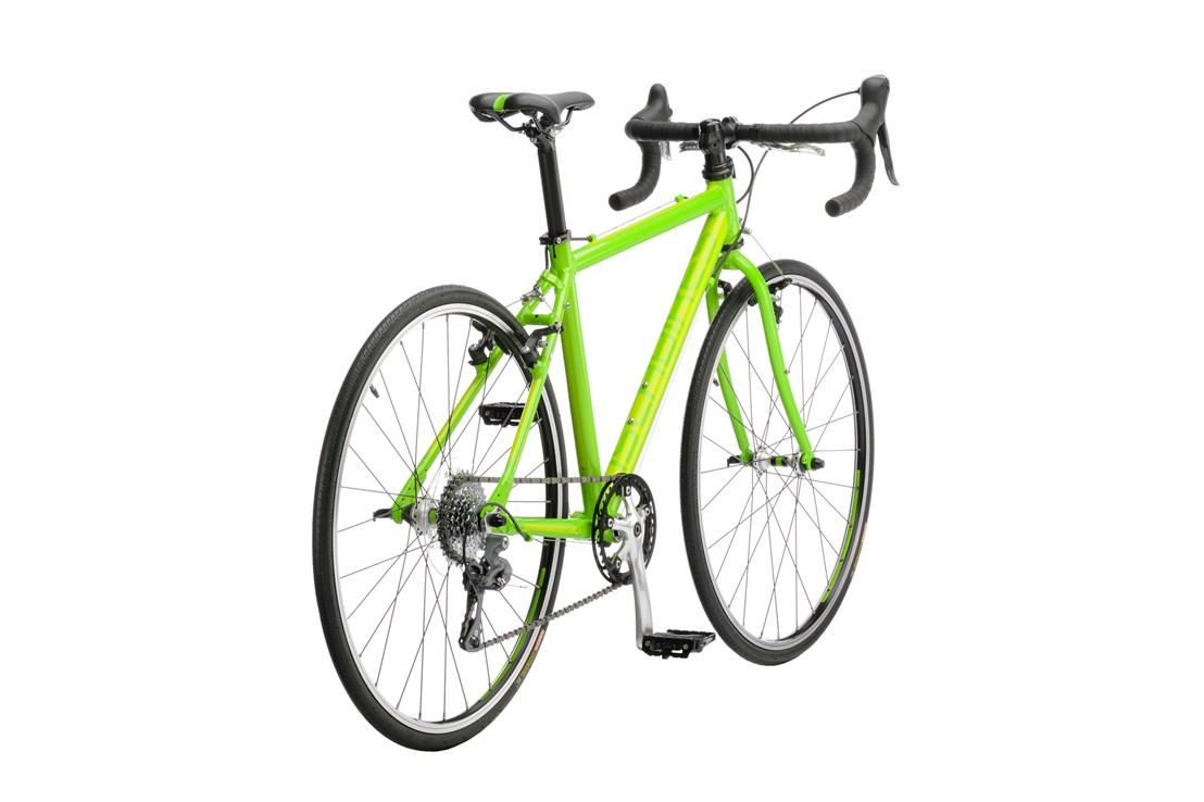 beställa cykel från england
