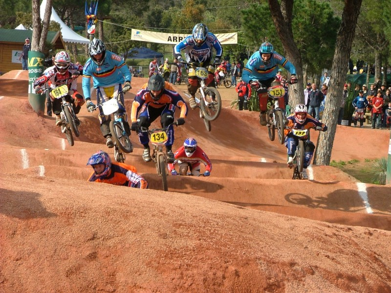 BMX_racing_action_photo