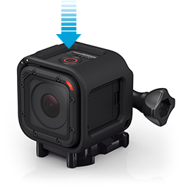 HERO4_Session_Feature_6_OneButton