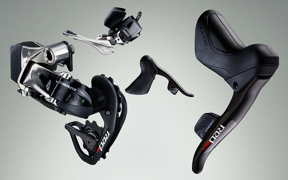 15_sram_etap_toss_build