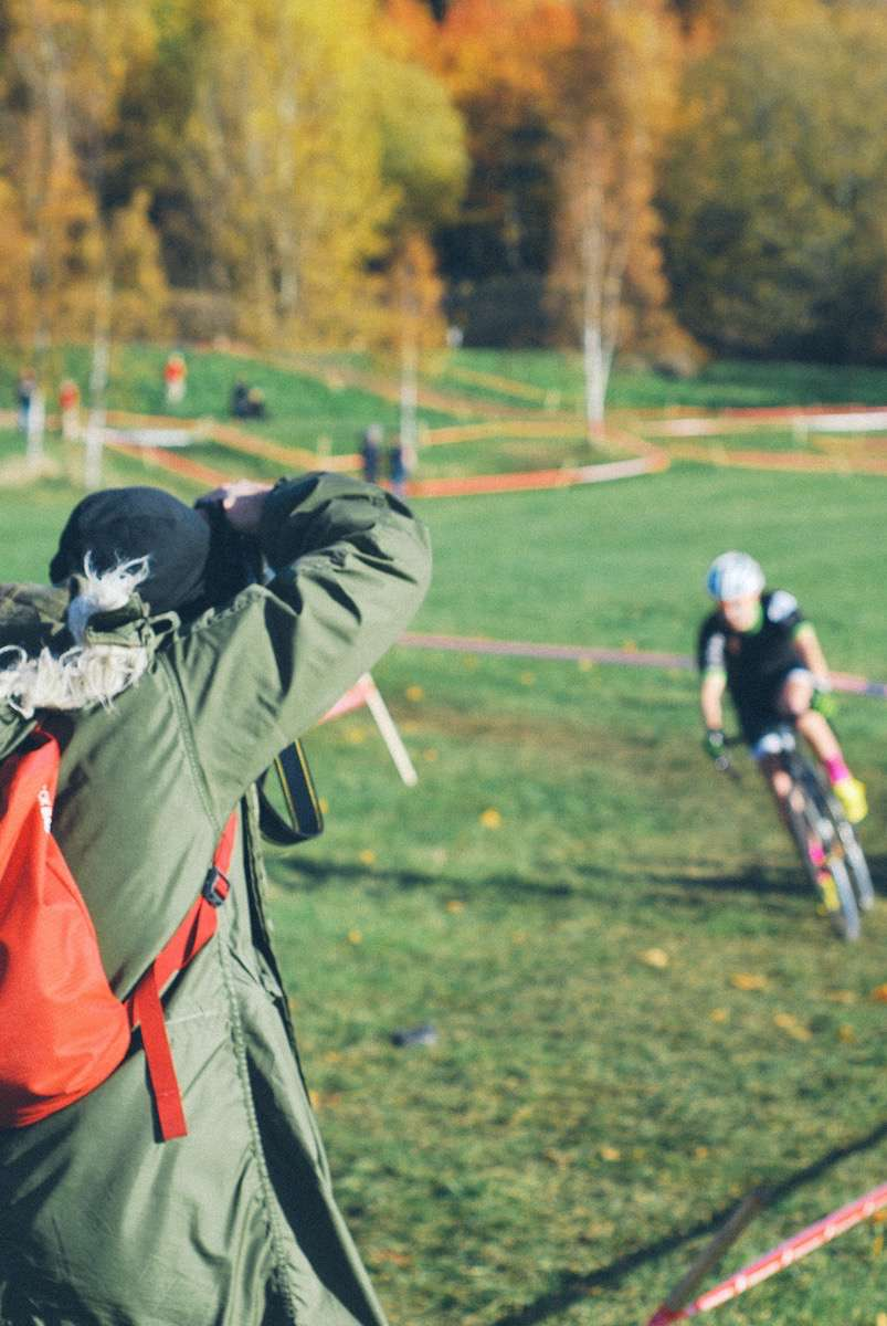 cykelwebben_cxsm_11