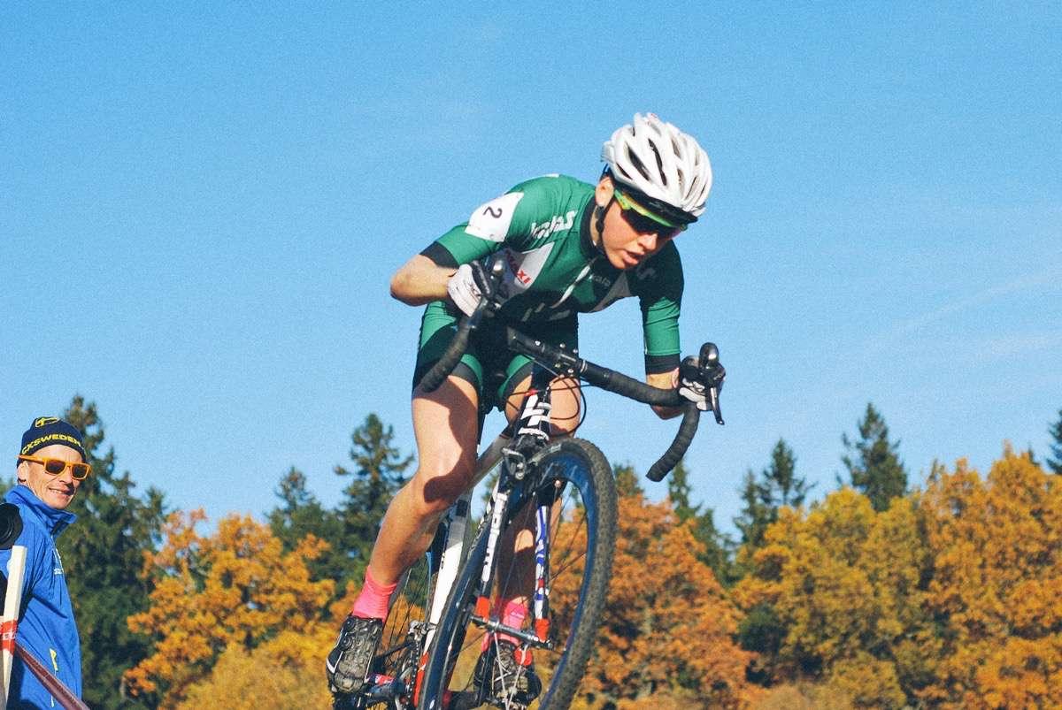 cykelwebben_cxsm_13
