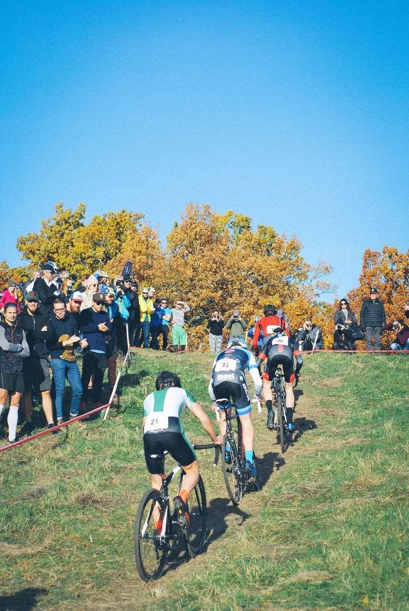 cykelwebben_cxsm_23