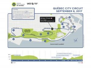 grand-prix-cycliste-de-quebec-2017-1504268304