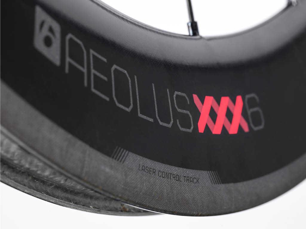 4_Aeolus_XXX_Launch_2