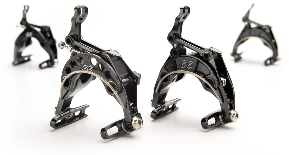 canecreek-eebrakes-rim-brake-caliper-partnership