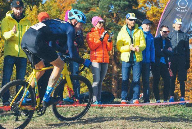 cykelwebben_cxsm_25