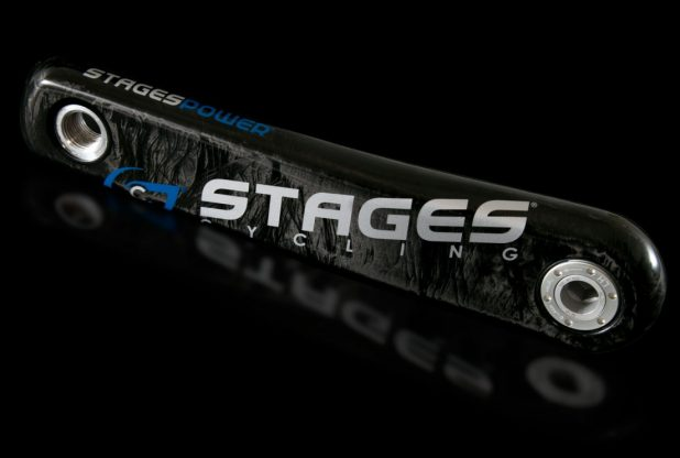 stages-branded-meter-1440x742