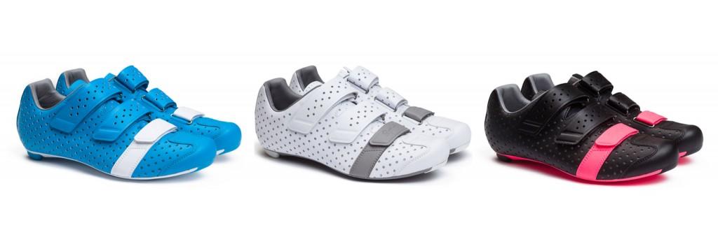 AW14-Rapha-Climber-Shoe-Black-1024x339