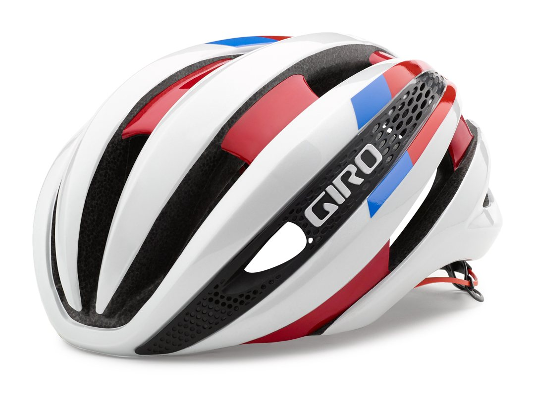 Giro releases Synthe, availible in December