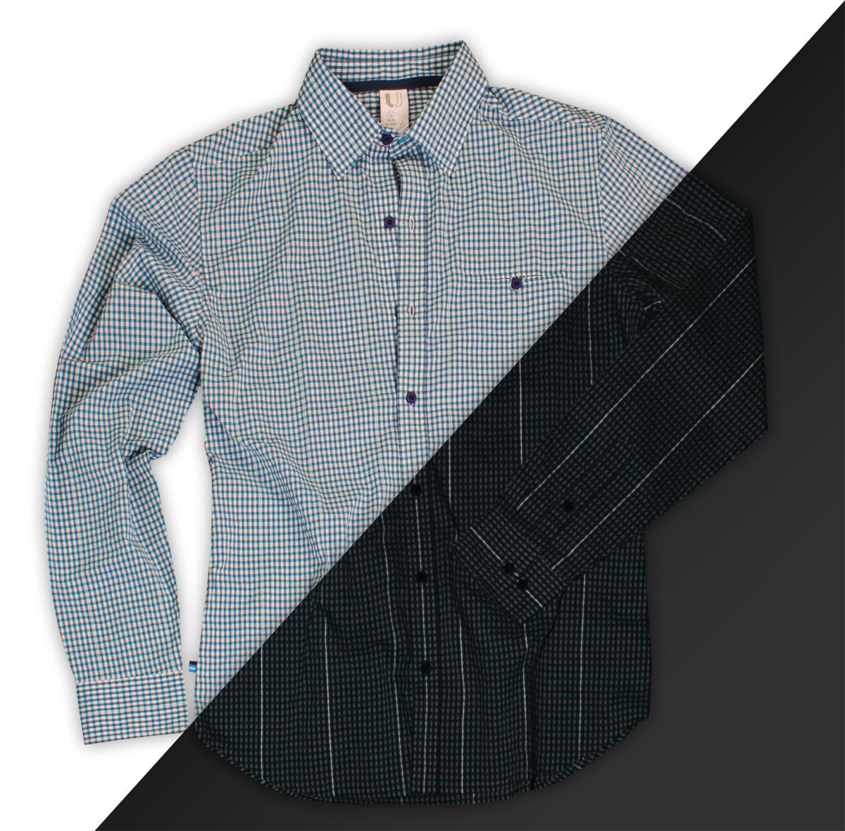 endura_shirt