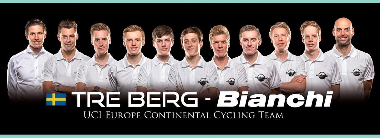 team_tre_berg