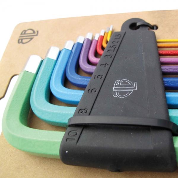 rainbow-allen-key-set-3241