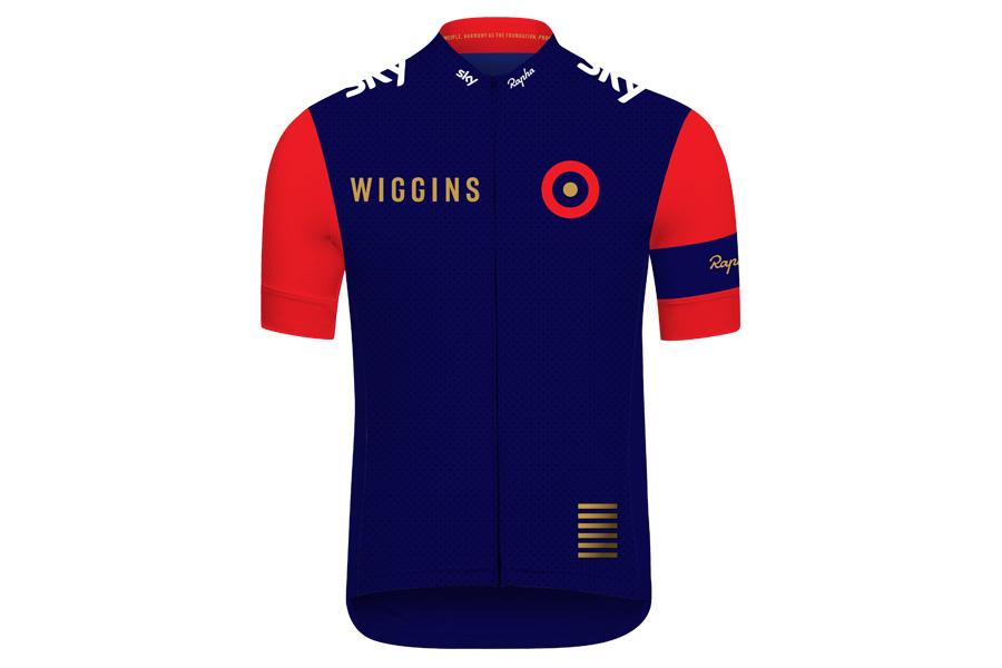 wiggins-jersey-01