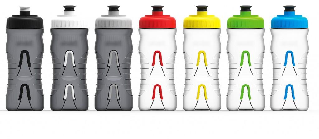 water-botttle-product-1024x449