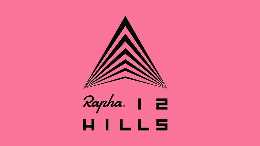 Hills12_Web-Banner-1024x576