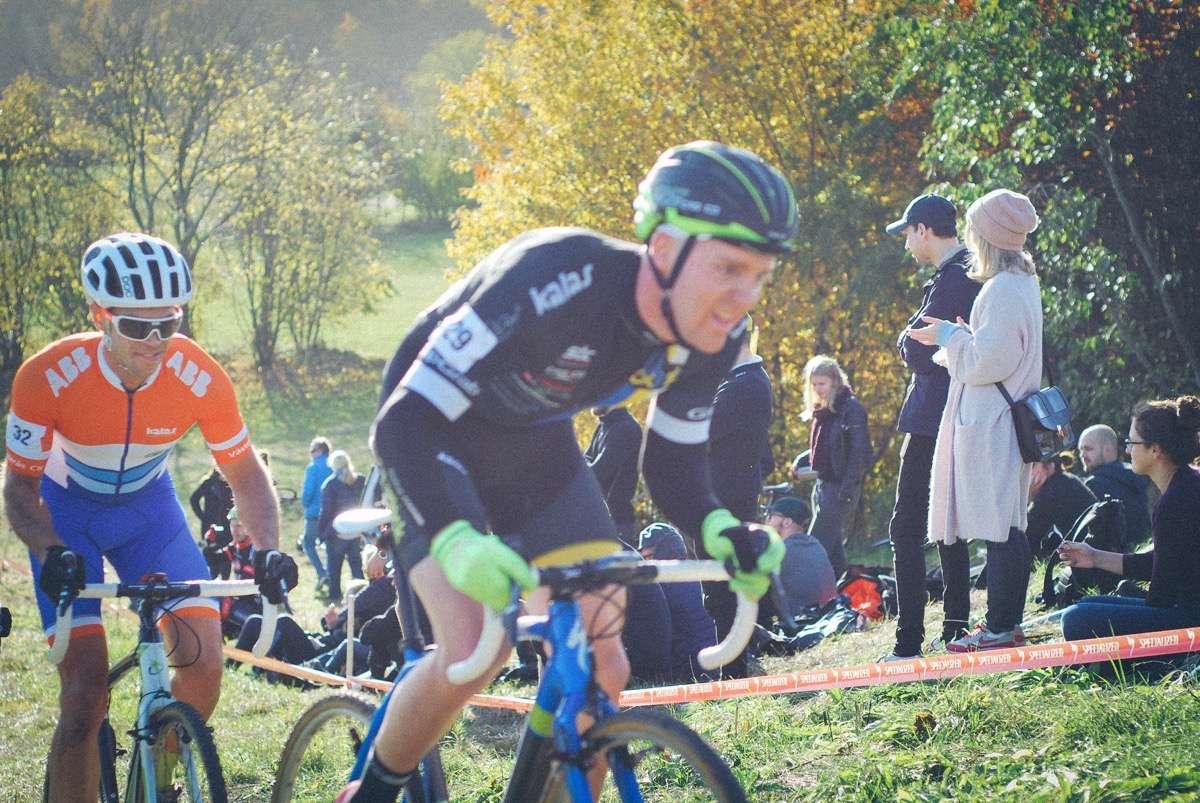 cykelwebben_cxsm_27