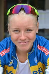 Fotografi: Svenska Cykelförbundet (SCF)