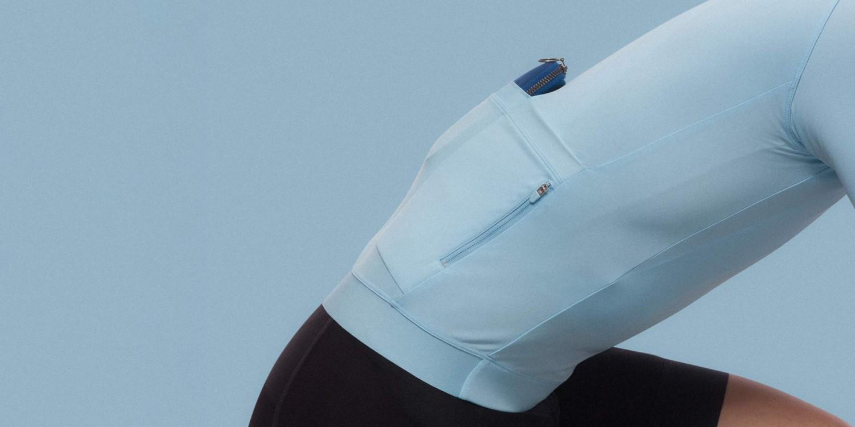 core-jersey-detail-11