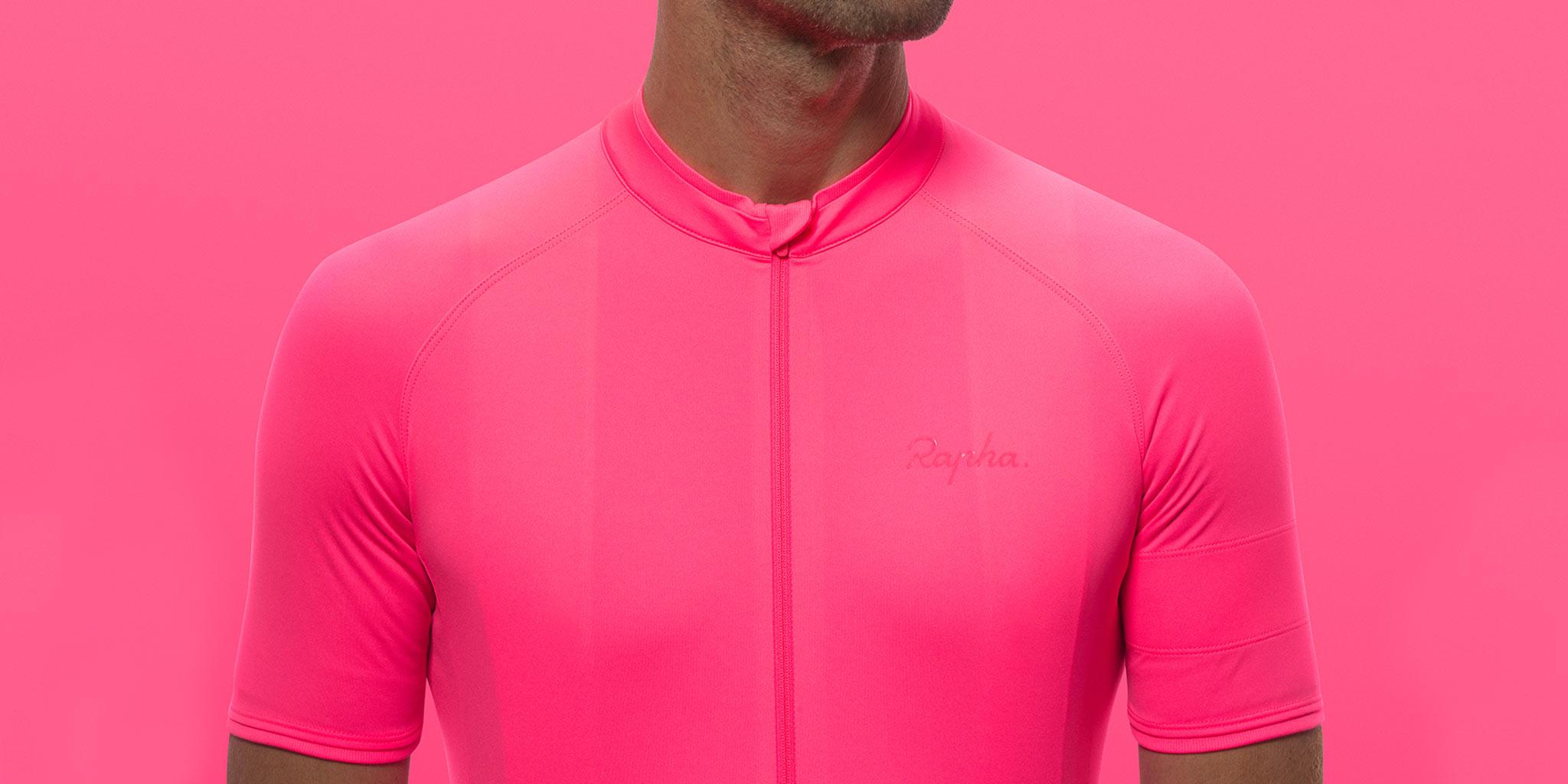 core-pink-2