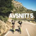 Cykelwebbenpodden Avsniitt 5