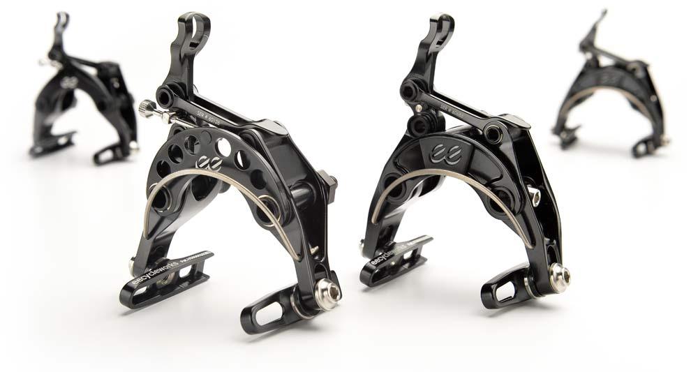 canecreek-eebrakes-rim-brake-caliper-partnership